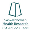 SK Health Foundation